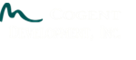 Cogent Development, Inc Logo